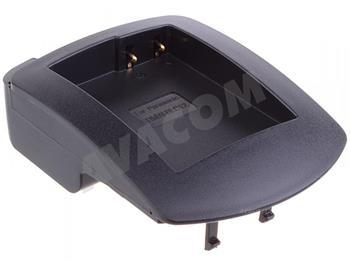 AVACOM Redukce pro Panasonic DMW-BLC12 k nabíječce AV-MP, AV-MP-BLN - AVP193