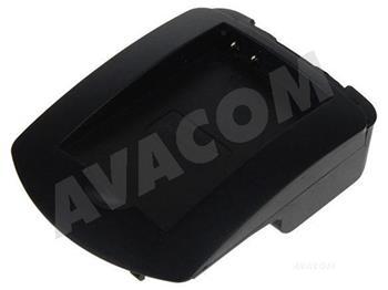 Redukce pro Toshiba PX1728, Nokia BL-4C/BL-5C/BL-6C k nab�je�ce AV-MP, AV-MP-BLN - AVP728