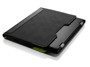 Lenovo IdeaPad Yoga 500-15 slot in case