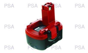 2-Power Baterie do nářadí 12, 2000mAh