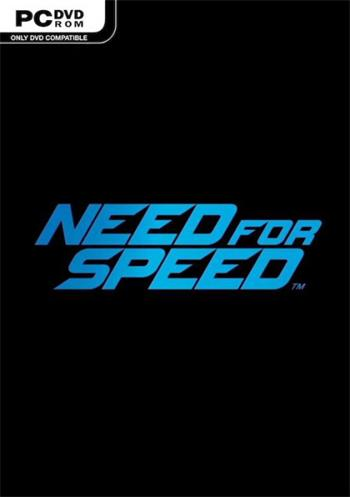 Electronic Arts PC hra Need For Speed 2015