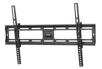 Emos Beta 600X - naklápěcí držák TV, VESA 600x400 mm, 50 kg