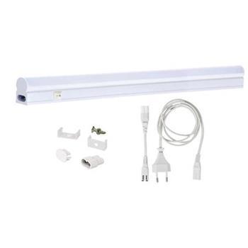 Emos LED lišta LIGHT 900mm, 15W, NW neutrální bílá