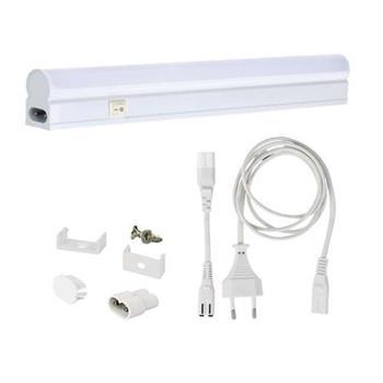 Emos LED lišta LIGHT 300mm, 5W, NW neutrální bílá