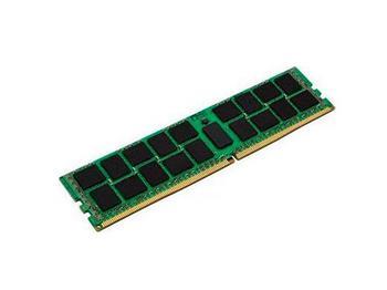 16GB DDR4-2133 ECC pro Celsius J550/W550