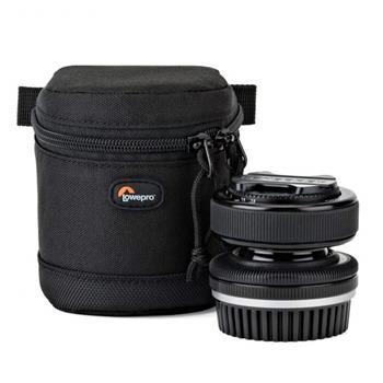 Lowepro Lens Case (7 x 8 cm)