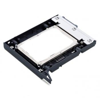 2nd HDD bay module (without HDD) pro LB S936, S937, S938