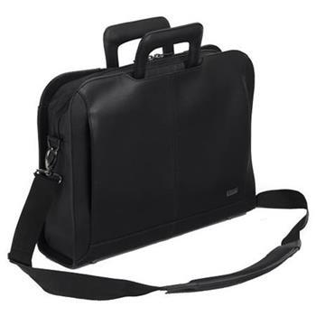Dell brašna Topload Pro Targus Executive pro notebooky do 14