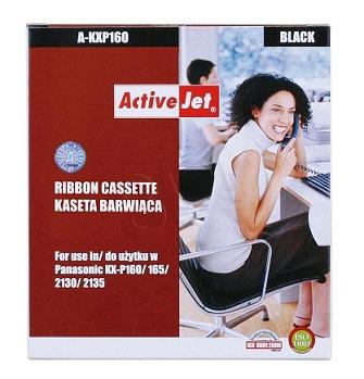 ActiveJet toner Panasonic KXFA83 new 2 500 str. ATP-KXFA83N