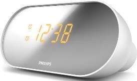 Philips AJ2000/12 Rádiobudík