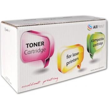 Alter. toner pro Samsung CLP-310, N, CLP-315, CLX-3170FN, CLX-3175N magenta 1000str.- Allprint