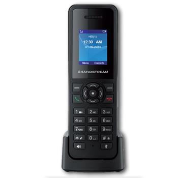 Grandstream DP720 - HD handset