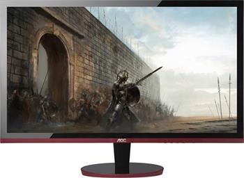 AOC LCD herní G2778VQ 27