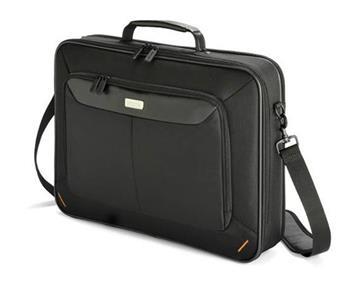 "Dicota Notebook Case Access 15-15.6"""