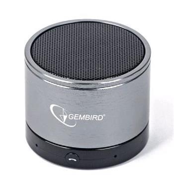 Repro GEMBIRD SPK-BT-002, Bluetooth