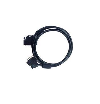 Brother PC-5000 (paralelní kabel pro HL-L5000D)