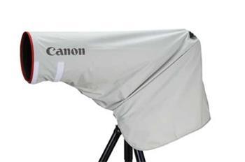 Canon ERC-E5S - pláštěnka pro zrcadlovky s objektivem