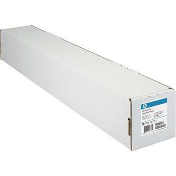 HP Q8751A Universal Bond Paper-914 mm x 175 m (36 in x 574 ft), 4 mil, 80 g/m2, Q8751A
