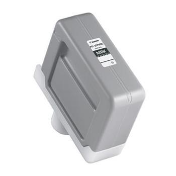 Canon cartridge PFI-307MBK iPF-830, 840, 850