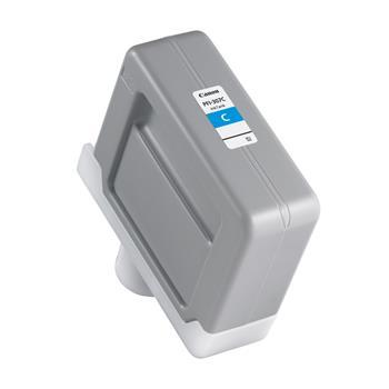 Canon cartridge PFI-307C iPF-830, 840, 850