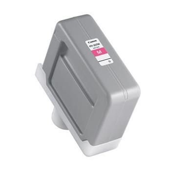 Canon cartridge PFI-307M iPF-830, 840, 850