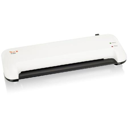 PEACH laminovačka Premium Photo Laminator PL750, A4, 2x125mic,