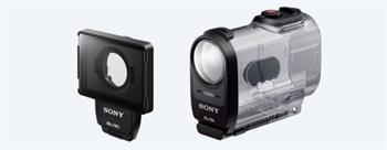 SONY AKA-DDX1K - Kryt pro potápění pro FDR-X1000V