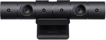 SONY PS4 Eye Camera V2