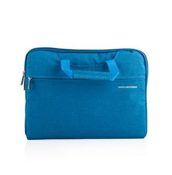 Modecom taška HIGHFILL na notebooky do velikosti 13,3