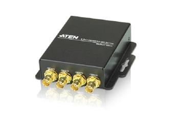 Aten 3G-SDI to HDMI/Audio Converter