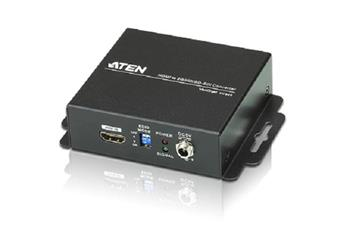 Aten HDMI to 3G-SDI/Audio Converter
