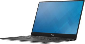 DELL Ultrabook XPS 13 (9350)/i7-6560U/16GB/512GB SSD/Intel HD 520/13.3