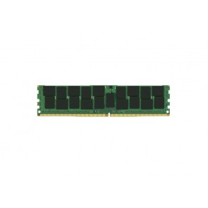 Kingston Dell Server Memory 8GB DDR4-2400MHz Reg ECC Module