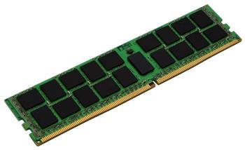 Kingston Dell Server Memory 16GB DDR4-2400MHz Reg ECC Module