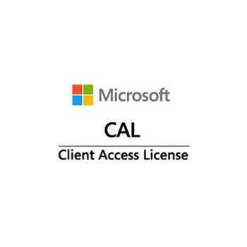 Win Server CAL 2016 (5 User)