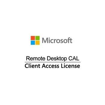 Win Server RDS CAL 2016 (1 User)