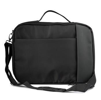 Modecom brašna TRENTON na notebooky do velikosti 15,6