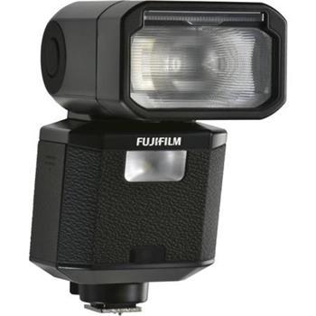 Fujifilm Externí TTL blesk EF-X500