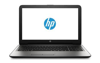 HP 15-ay035nc/Intel i5-6200U/8GB/1 TB/DVDRW/AMD R5 M430 2GB/15,6 HD/Win 10/stříbrná