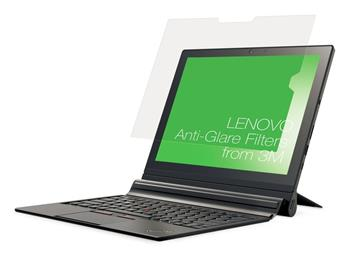 Lenovo TP ochranná fólie Anti-glare Filter for X1 Tablet from 3M