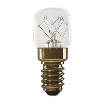 Emos žárovka do pečící trouby 15W/300°C E14, 100 lm, E