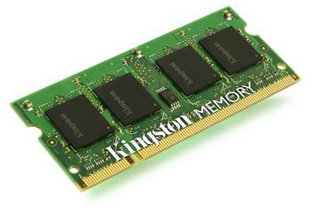 Kingston Dell Server Memory 32GB DDR4-2400MHz Reg ECC Module