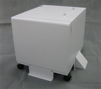 OKI Kabinet pod tiskárnu C5x2/MC5x3