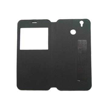 UMAX VisionBook P55 Phone Case Black