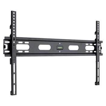 OMEGA držák na zeď pevný pro TV, VESA 200x200, 400x200, 300x300, 400x400, 600x400 35 kg