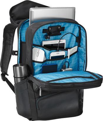 ASUS TRITON profesionální batoh do 16', černá