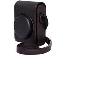 Canon DCC-1880 - kožené pouzdro pro PowerShot G7X M II
