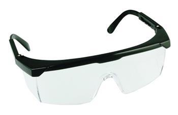 Toolpack TL-PROT08 - Ochranné Brýle