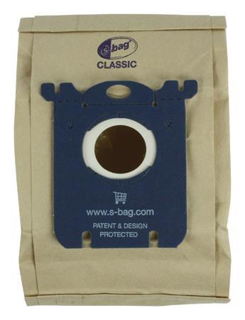 Electrolux W7-50580 - Sáček do Vysavače E200B