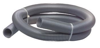Fixapart W7-86001 - Náhradní Hadice k Vysavači Univerzální 1.8 m 32 mm